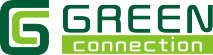Greenconnection