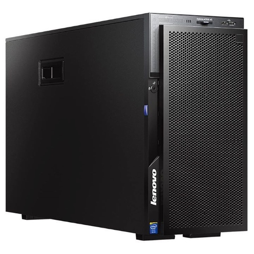 Сервер IBM Express x3500 M5  , Сервер IBM System x3500 M5  ,Сервер IBM x3500 M5