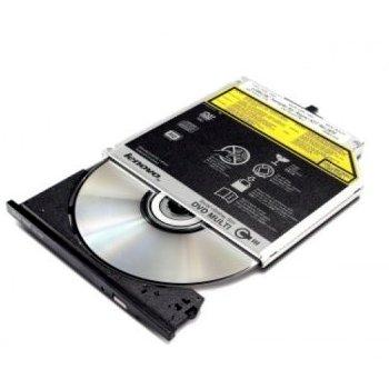 Оптический привод Lenovo ThinkPad Ultrabay 9.5mm DVD Burner