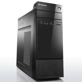 Lenovo S200 Tower