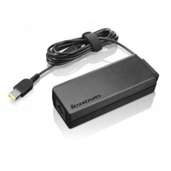 Lenovo ThinkPad 90 W AC Adapter for X1 Carbon (slim tip)