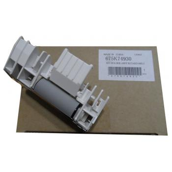 Xerox Separator Roller Assembly Phaser 6280