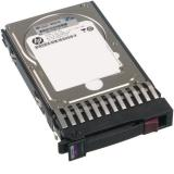 HP 600GB 6G 10K SFF SAS DP HotPlug Enterprise Drive [581286-B21]