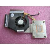 Lenovo 41W5268 THERMAL DEVICE/FAN INT-FURUKAWA