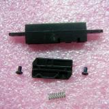 Lenovo IBM THINKPAD X6 TABLET CENTER LATCH