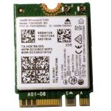 Lenovo Intel Wireless-N 7265 7265NGW BN